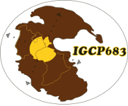 IGCP683